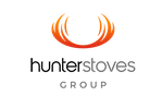 Hunterstoves group logo